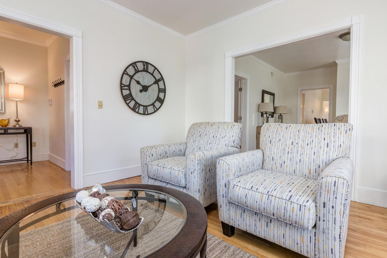 258 Danforth St Portland ME-large-010-42-Living Room-1500x1000-72dpi ...