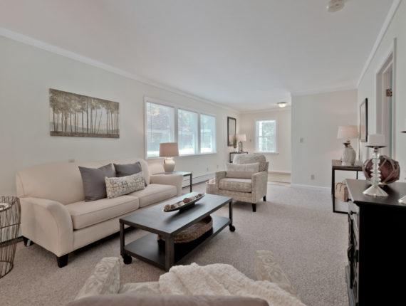 portfolio the styled home maine s premier interior design